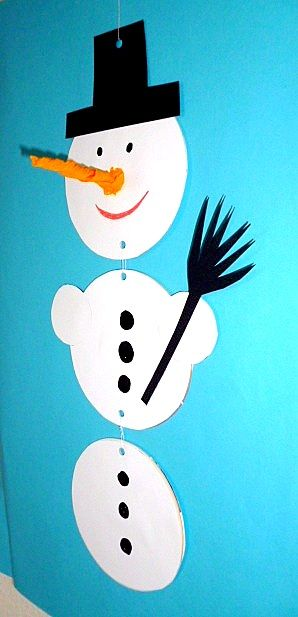 schneemann aus bierdeckeln weihnachten basteln meine enkel und ich made with schwedesign. Black Bedroom Furniture Sets. Home Design Ideas