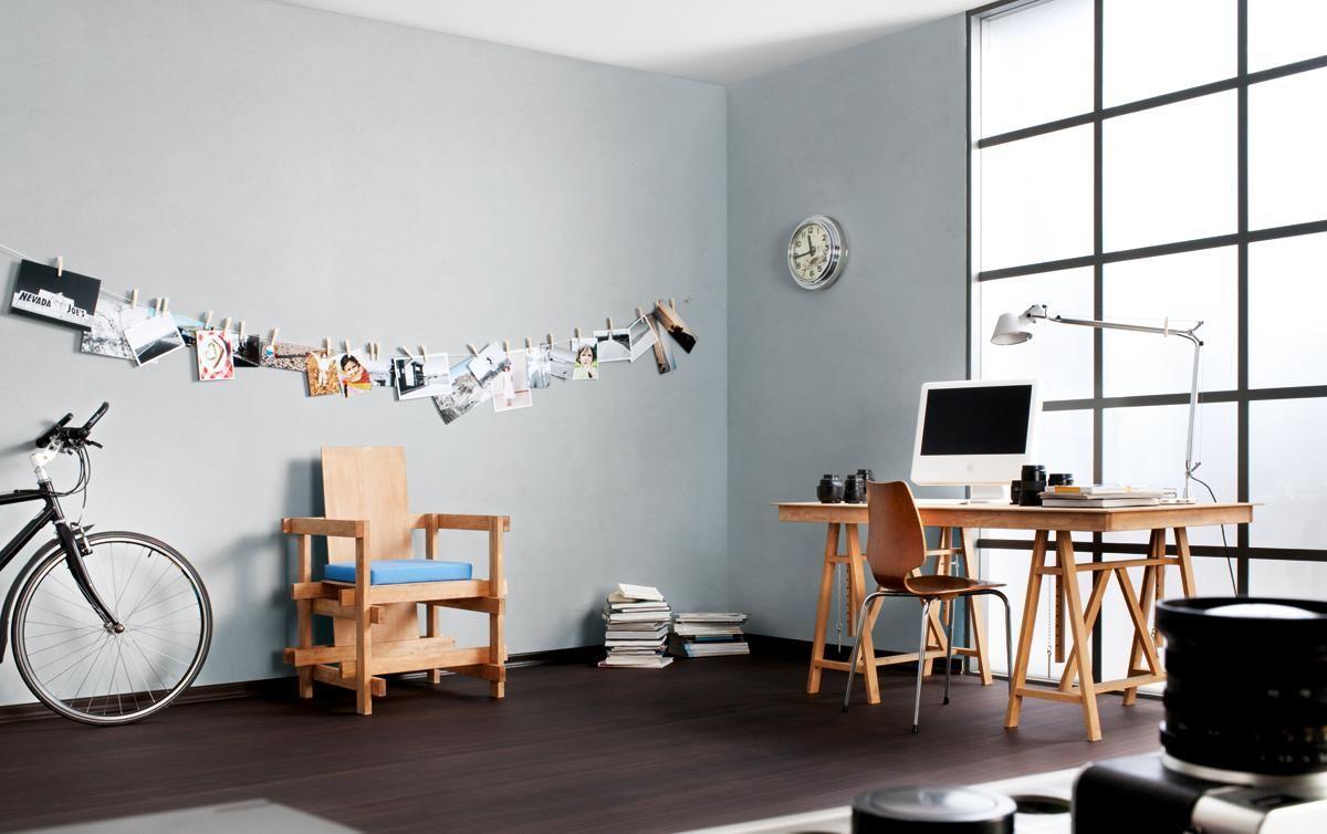 1000+ ideas about schöner wohnen farben on pinterest | schöner