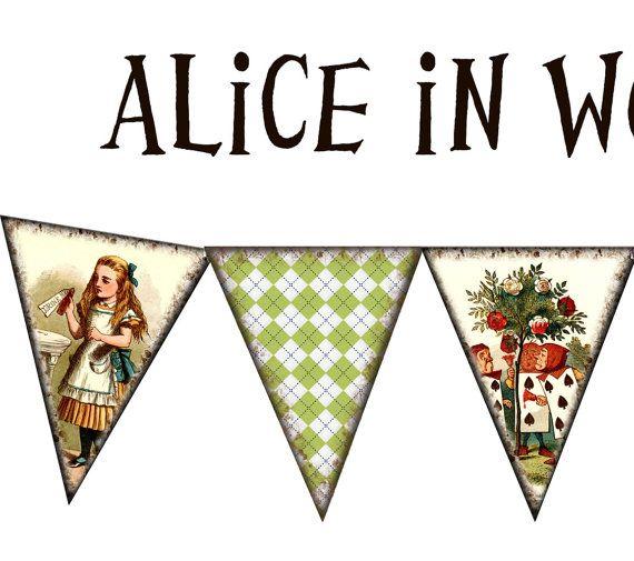 go ask alice ebook free download
