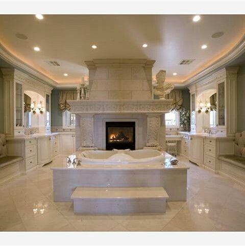 Bathroom With Jacuzzi 76 Pics On Bathroom with jacuzzi