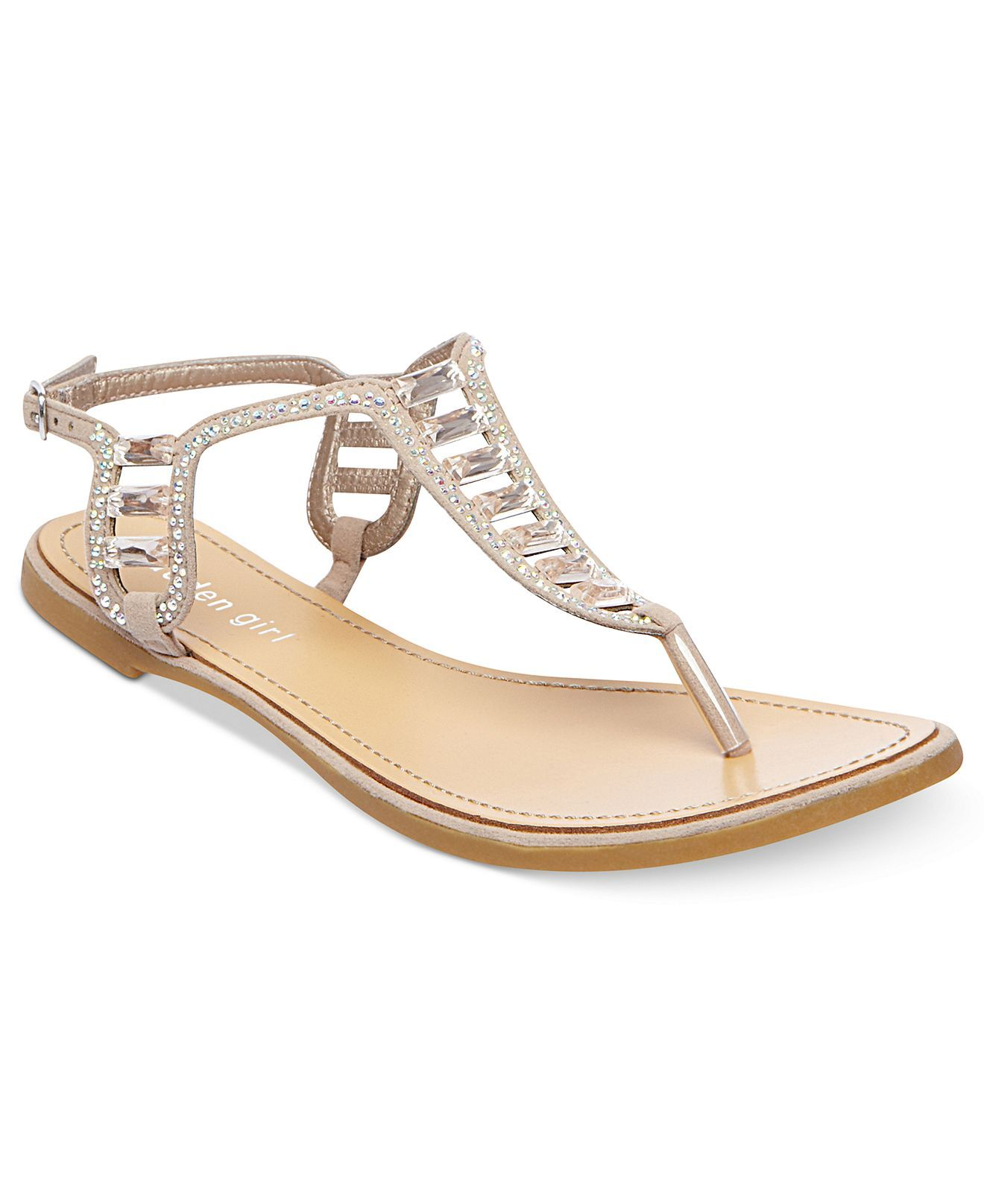 469ccf053 Pin by Melissa Bornstein on Shoes