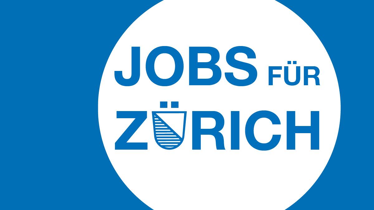 Pin Von Kathrin Auf Jobs Job Berufseinsteiger Intensivpflege