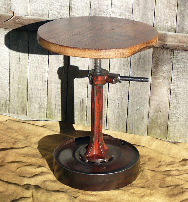 Metal furniture online shopping