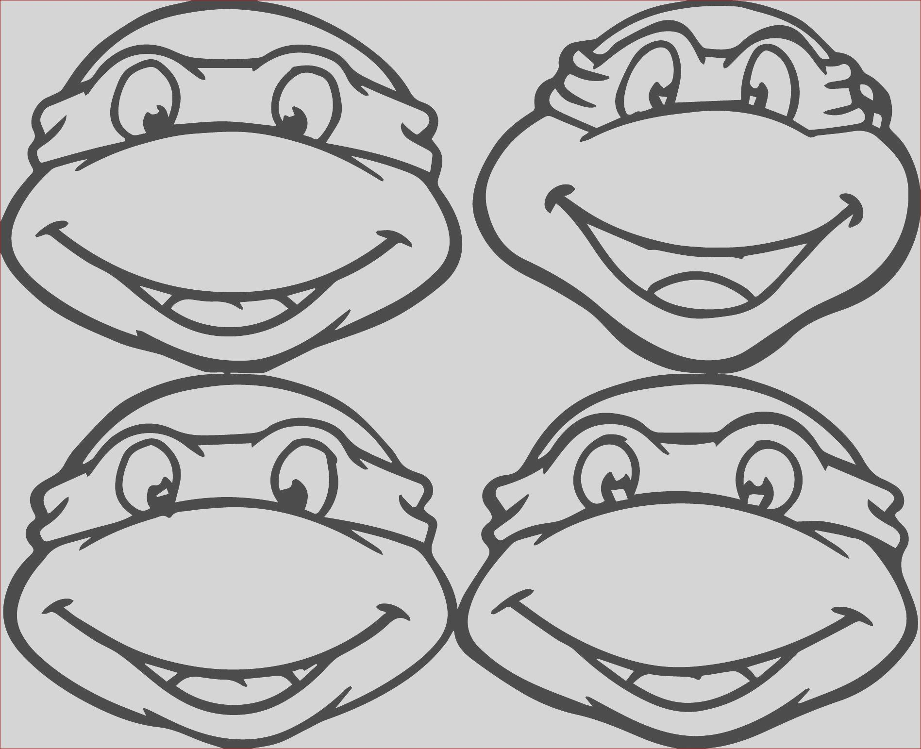 13 Unique Gallery Of Teenage Mutant Ninja Turtle Coloring Pictures In 2020 Turtle Coloring Pages Ninja Turtle Coloring Pages Ninja Turtle Drawing