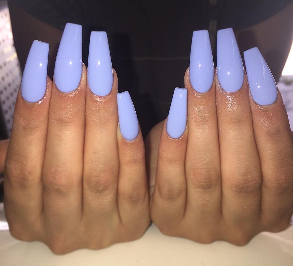 Check out @guapshawty ❤ | nails | Pinterest