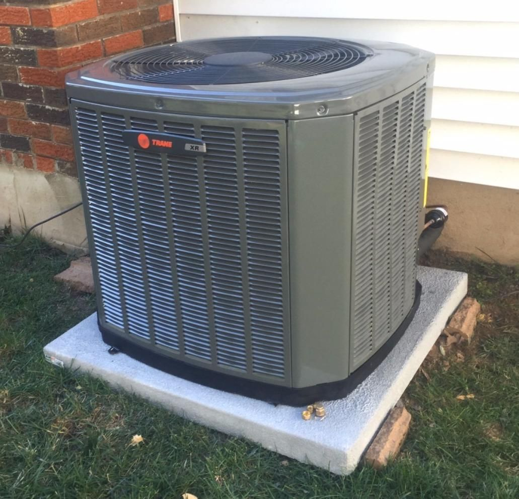 Atc Heating And Air Conditioning Llc Freehold New Jersey