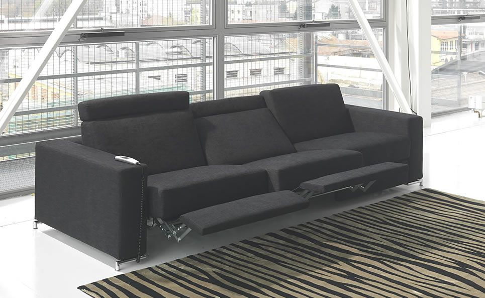 Modern Italian Sofas Contemporary Designer Furniture