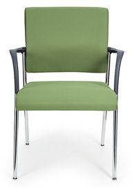 modern chairs for office waiting area | Contemporary waiting room ...