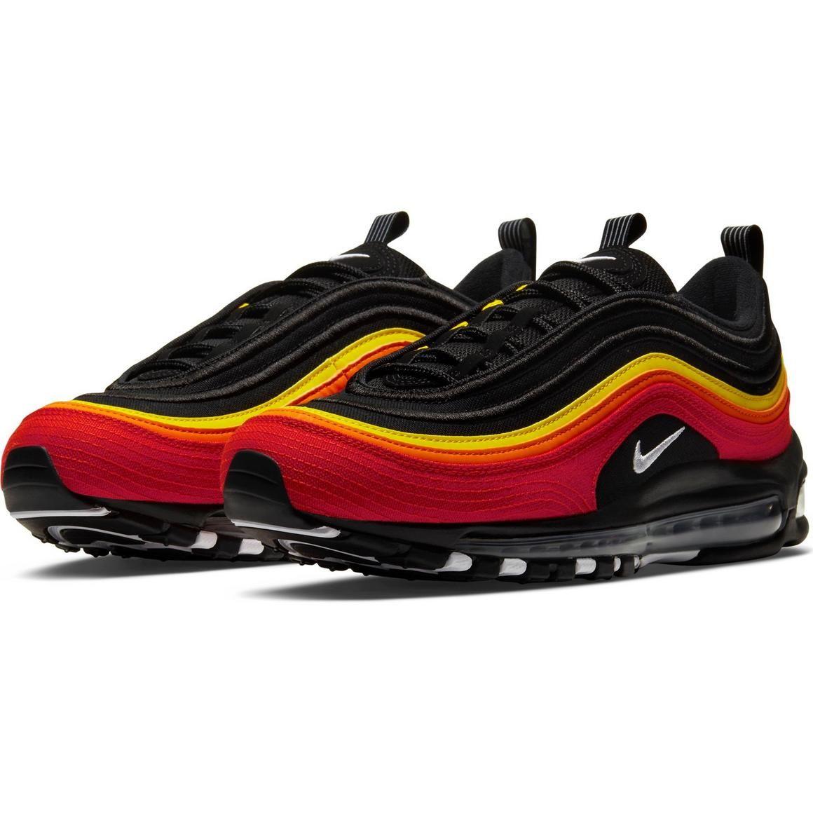Nike Air Max 97 \