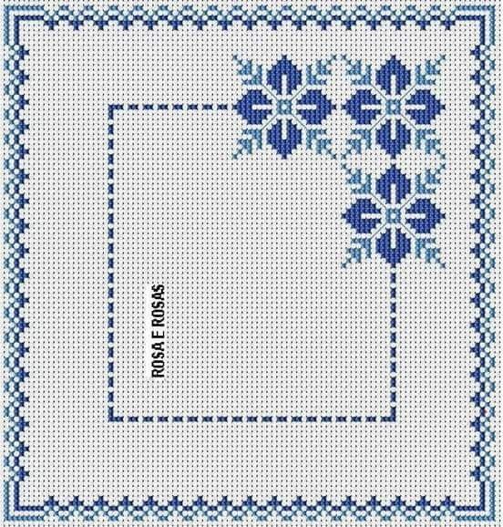 Eliza Sanae   Costuras punto de Cruz   Pinterest   Cross Stitch ...