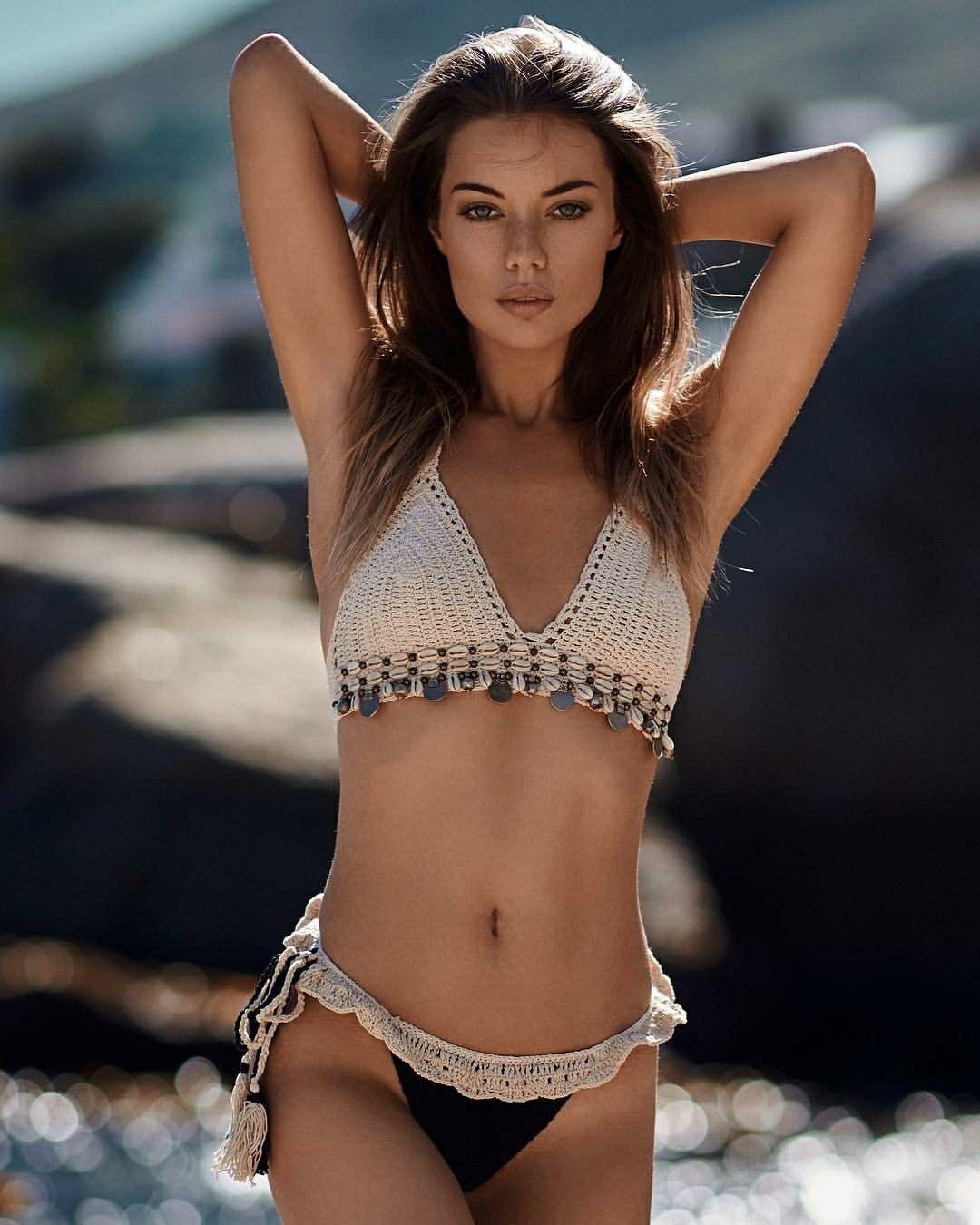 Hot Annie Ericson nude photos 2019