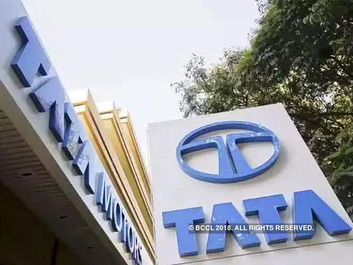 Tata Motors lone Indian name among top 100 global R&D