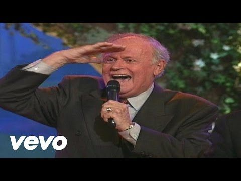 Trying to Get a Glimpse [Live] - YouTube | MUSIC - SOUTHERN