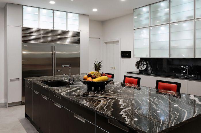 /cuisine-moderne-noir-et-blanc/cuisine-moderne-noir-et-blanc-32