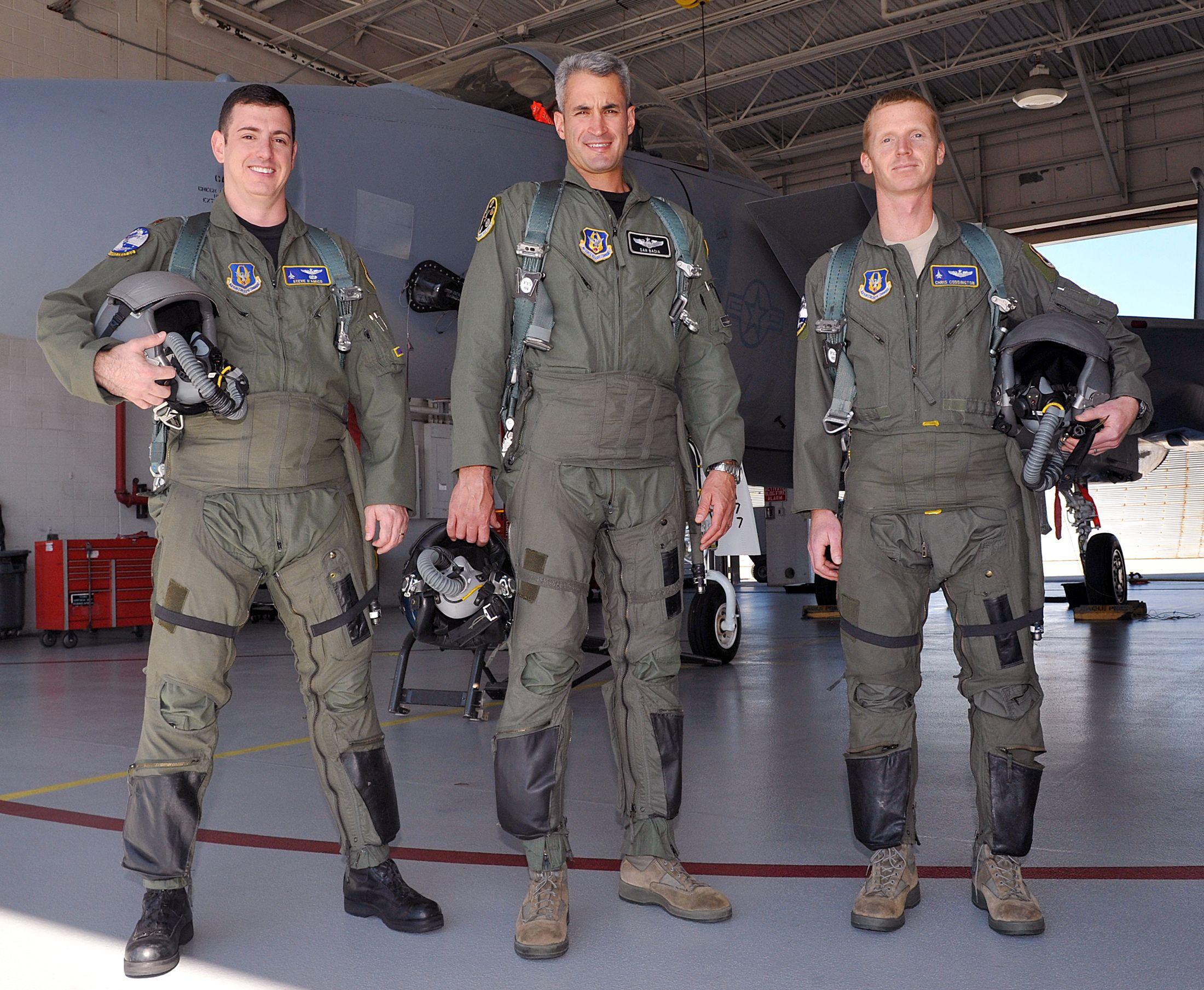 дубль был военно авиационная одежда фото остекления