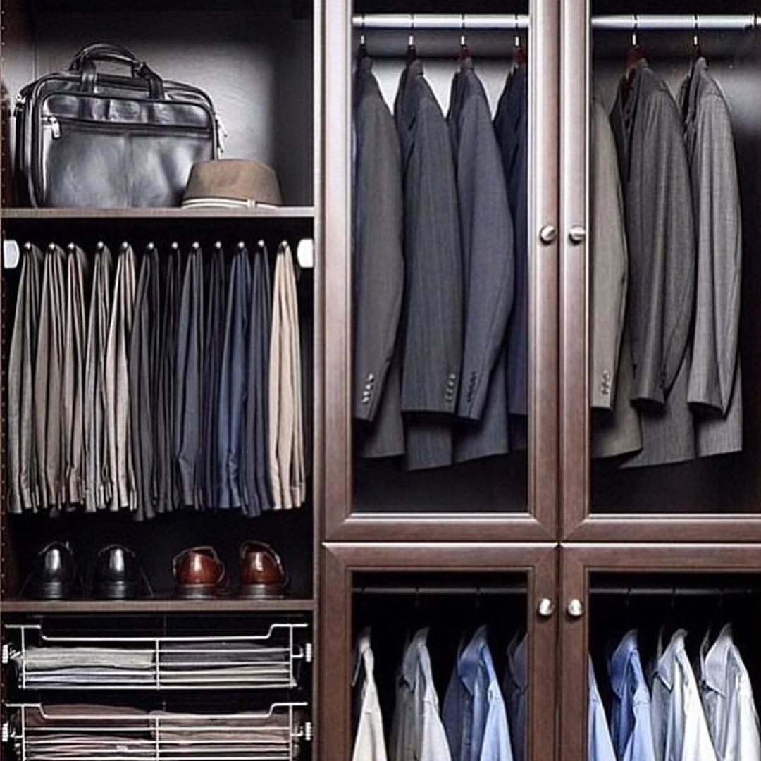 Top 30 Masculine Bedroom Part 2: Checkout @gents.life If Too Many People Are Doing The Same