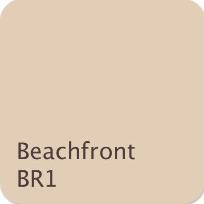 Dutch Boy Color: Beachfront BR1 #color #brown   Color Family ...