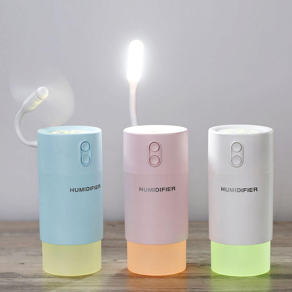 nebulizer aroma essential oil aromatherapy diffuser, Unit