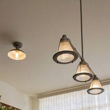 Essex 3 Light Kitchen Island Pendant