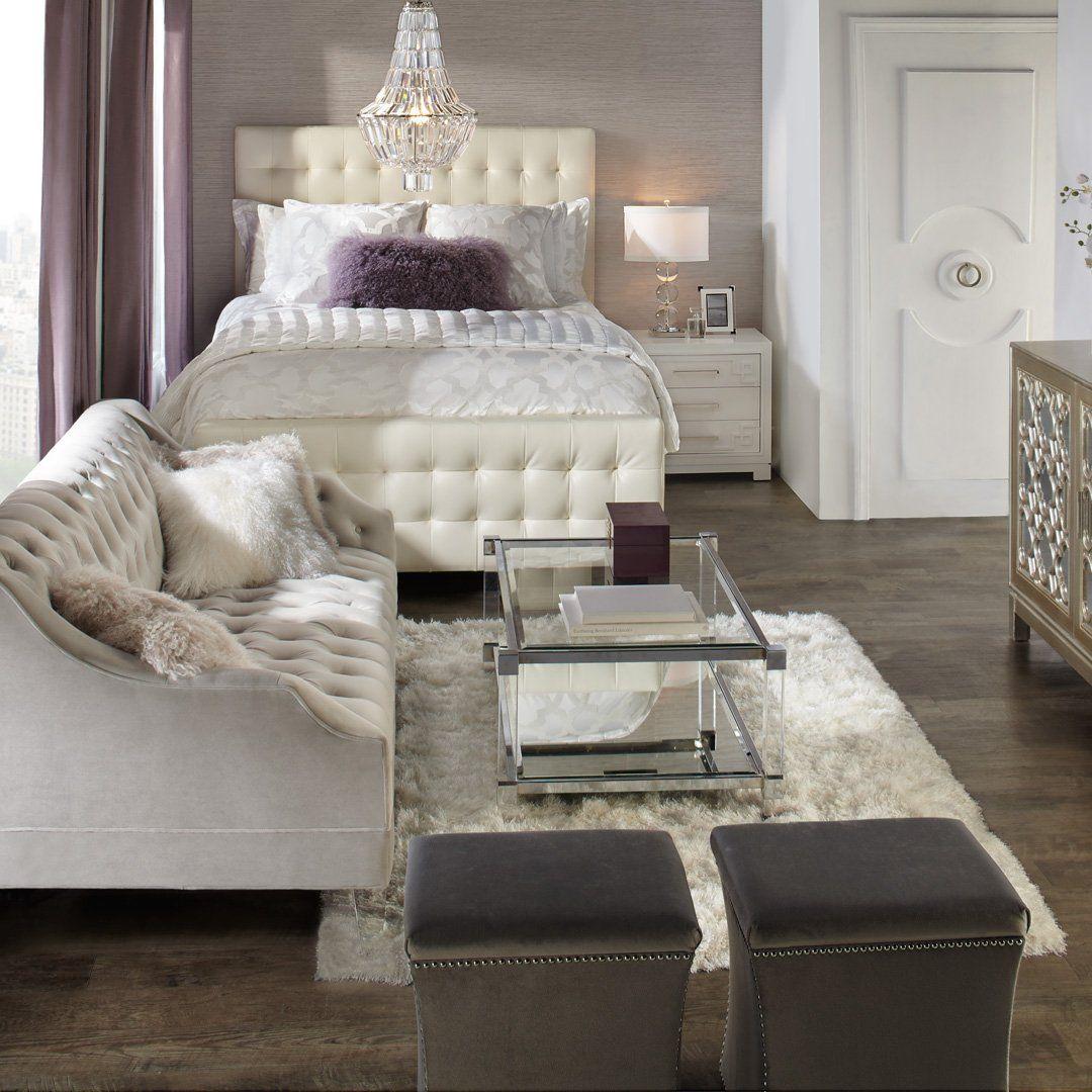 A 120 Sq Ft Chic Studio Bedroom Interior Bedroom Inspirations Master Bedrooms Decor