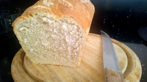 Paul Hollywoods Spelt Bread Recipes To Cook Pinterest Spelt