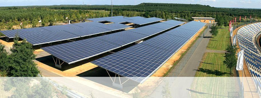 Schletter Solar Carports Carport Systems Carport Solar Mount System Carport 3 Carports Carports Sydney Solar Roof Solar Panel Carport