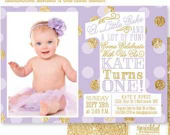 Blush pink gold glitter first birthday girl by sprinkleddesign blush pink gold glitter first birthday girl by sprinkleddesign stopboris Image collections