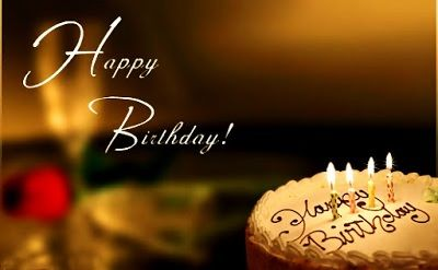 Happy Birthday Wishes English Shayari ~ Happy birthday shayari in hindi birthday shayari in english
