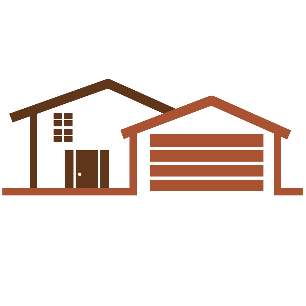 Pin By Yvonne Portales On Garage In 2020 Garage Door Design Door Design Garage Doors
