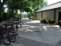 Brookside Center Hurst Tx Possible Wedding Place Only 125