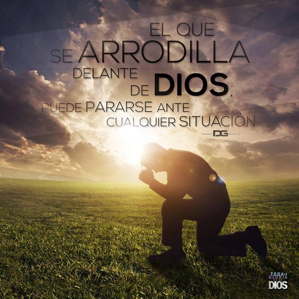 Versiculos De La Biblia De Fe: #Palabra De #Dios