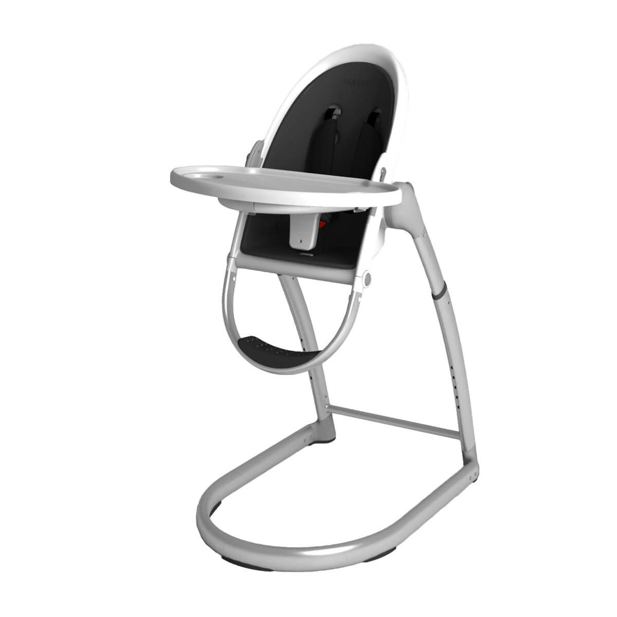 Charmant 55+ Bar Stool Baby High Chair   Modern Home Furniture Check More At Http: