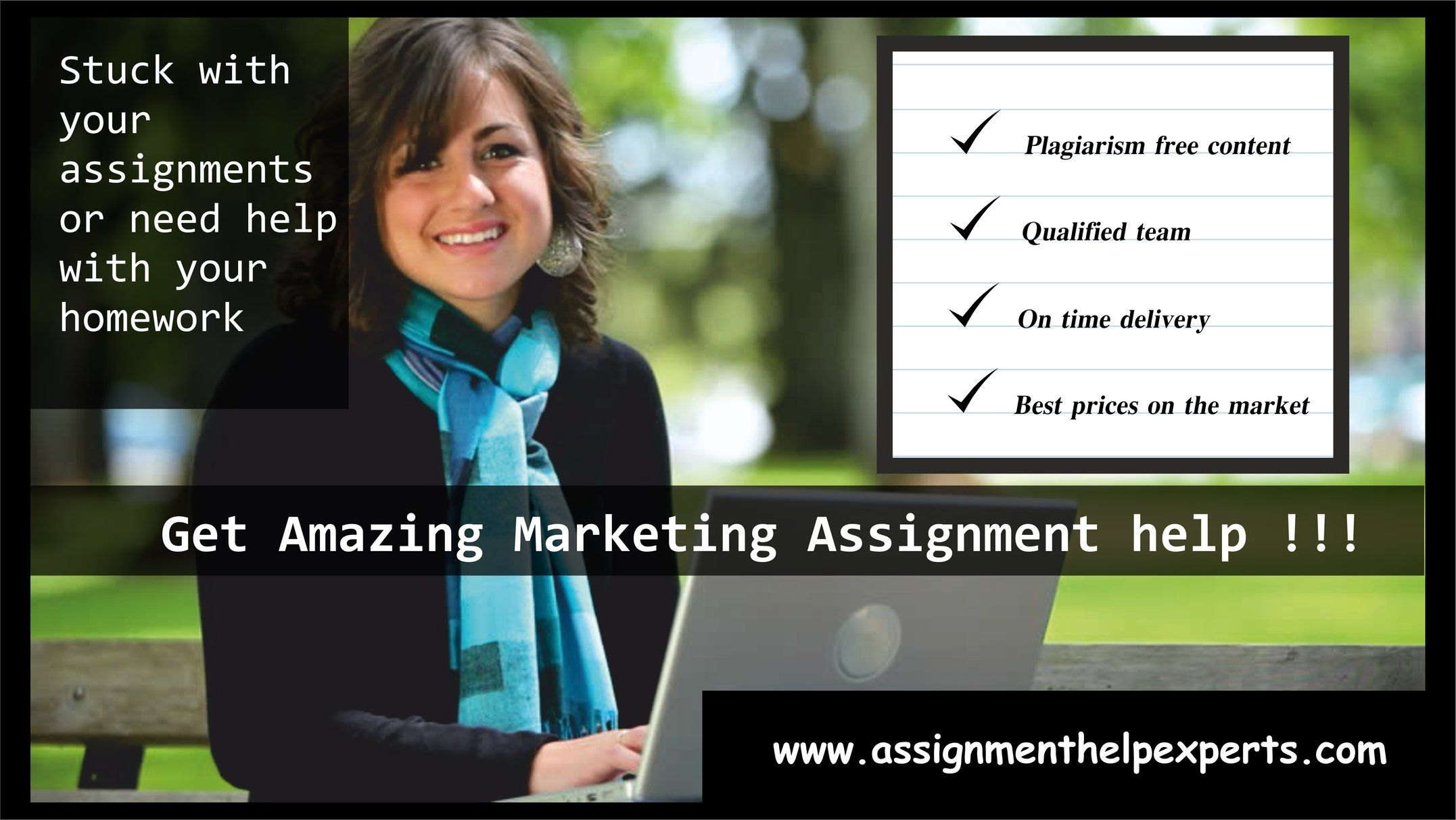 online market analysis assignment help by experienced marketing online market analysis assignment help by experienced marketing experts of assignmenthelpexperts com assignment help experts marketing