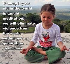 Bildresultat för meditation quotes