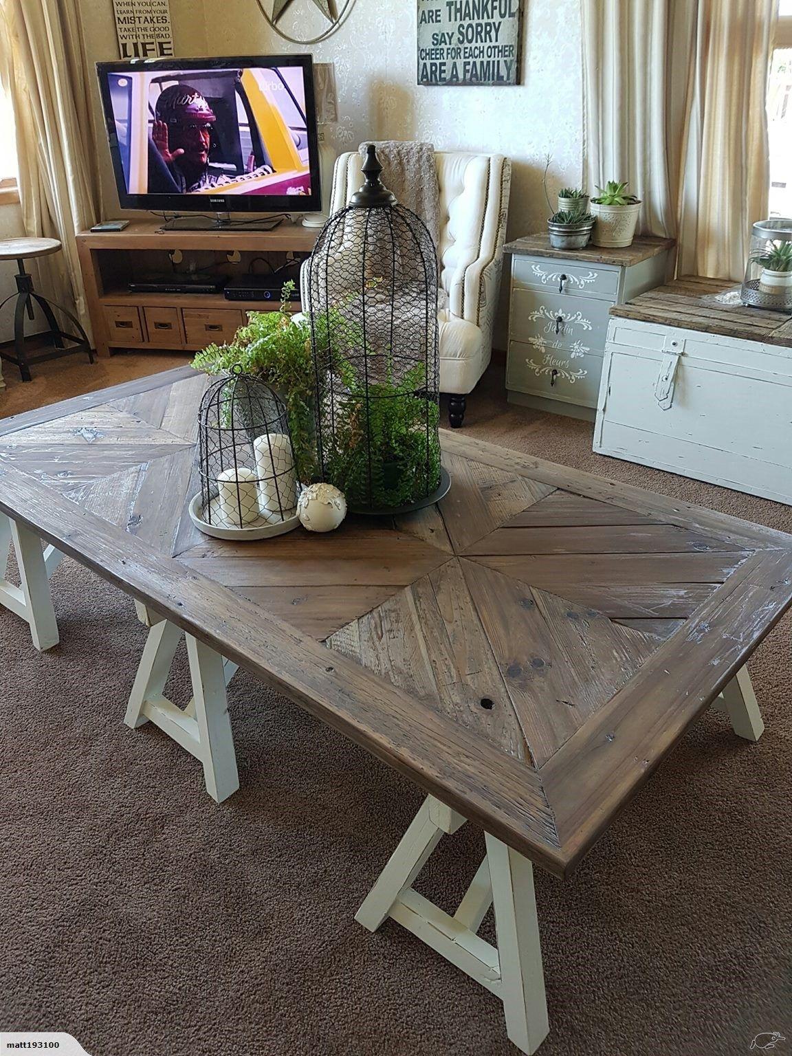Large coffee table Coffee table, Large coffee tables