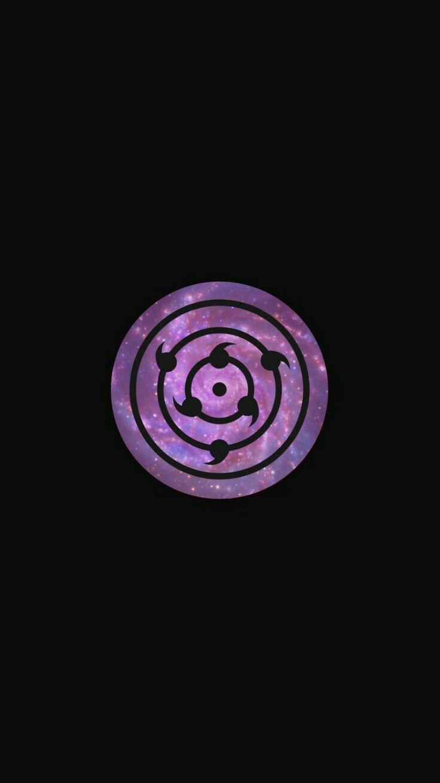 Pin Oleh Hugo Emanuel Di Naruto Gambar Mata Gambar Mata Anime Mata Anime