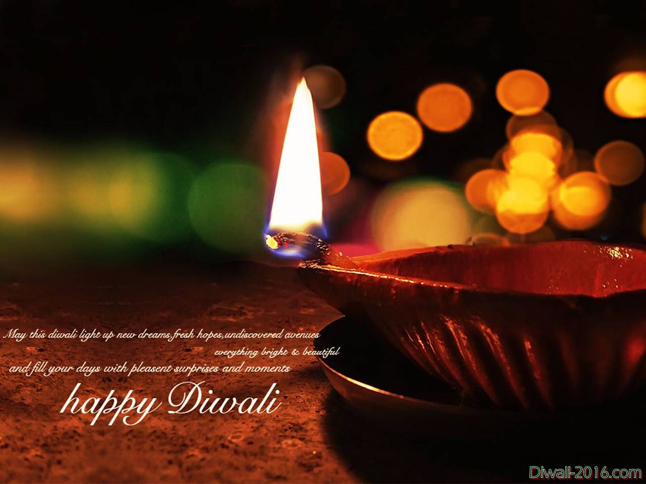 Wishing happy diwali image 31 top images of happy diwali happy diwali christmas new year valentines day quotes kristyandbryce Gallery