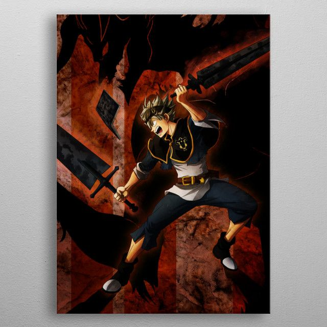 "#asta explore Pinterest""> #asta #blackclover explore Pinterest""> #blackclover #yami explore Pinterest""> #yami #yuno explore… 