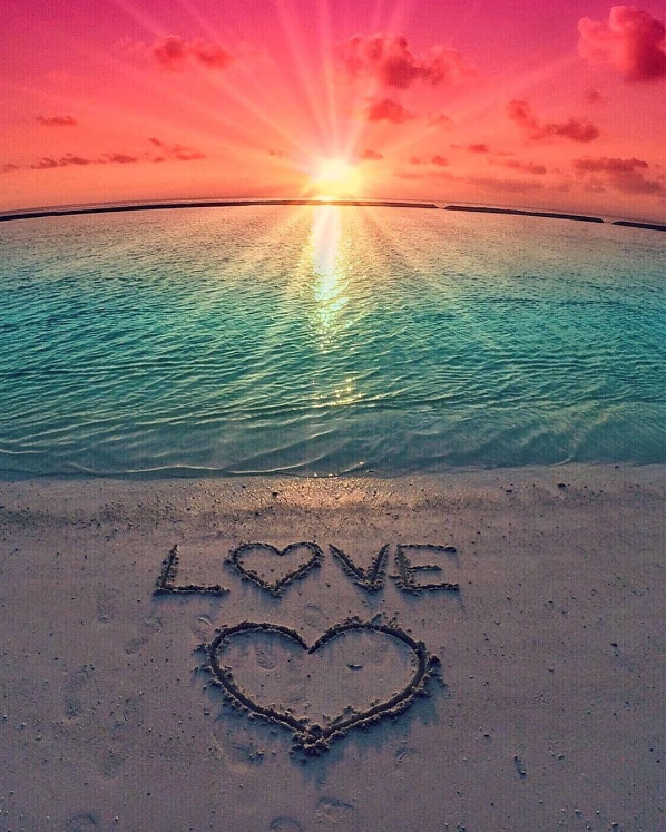Maldives #Travel #TravelandPlaces #travelplaces #beautifulPlacesToTravel #BestPlacesToTravel #BeautifulNature #BeautifulPlacesToVisit #BeautifulViews #BeautifulThings #Asia #Photography #best #london #InUSA #Paris #europe