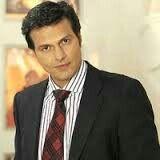 Omar Carvajal Omar Celebrities