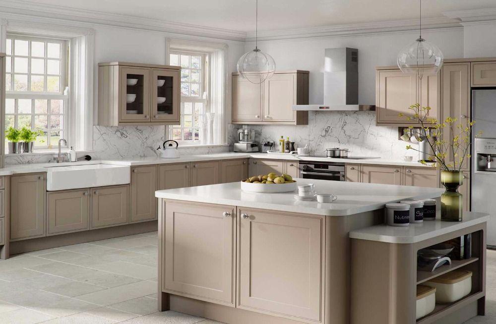 High Gloss Acrylic Kitchen Cabinet Door High Gloss Acrylic Kitchen