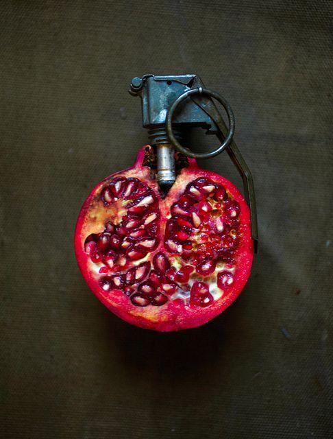 Likes | Tumblr | Food sculpture, Amazing food art, Creative food art