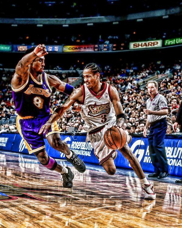 Sports Basketball, Sports Art