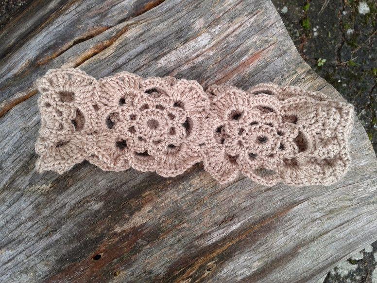 http://www.mywaymaygreen.de/home/free-crochet-patterns/lacy-headband ...