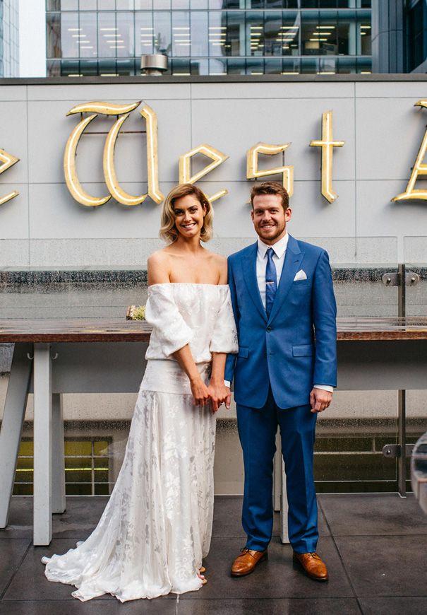 WA-delphine-manivet-bridal-gown-wedding-dress-perth-wedding ...