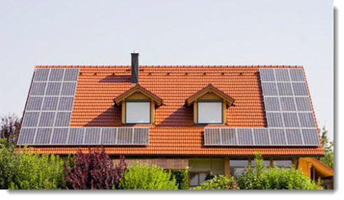 Green Deal Solar Solar Panels Solar Panels For Home Best Solar Panels