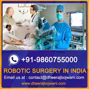 Enjoying treatment in India is possible with dheeraj bojwani consultants. International patients only need to send us a small enquiry form to get best sleep apnea surgeons of India and further process is carried by the team executives. The well scheduled treatment plan along with holiday will relax patient and bring curve of happiness on patient's face.