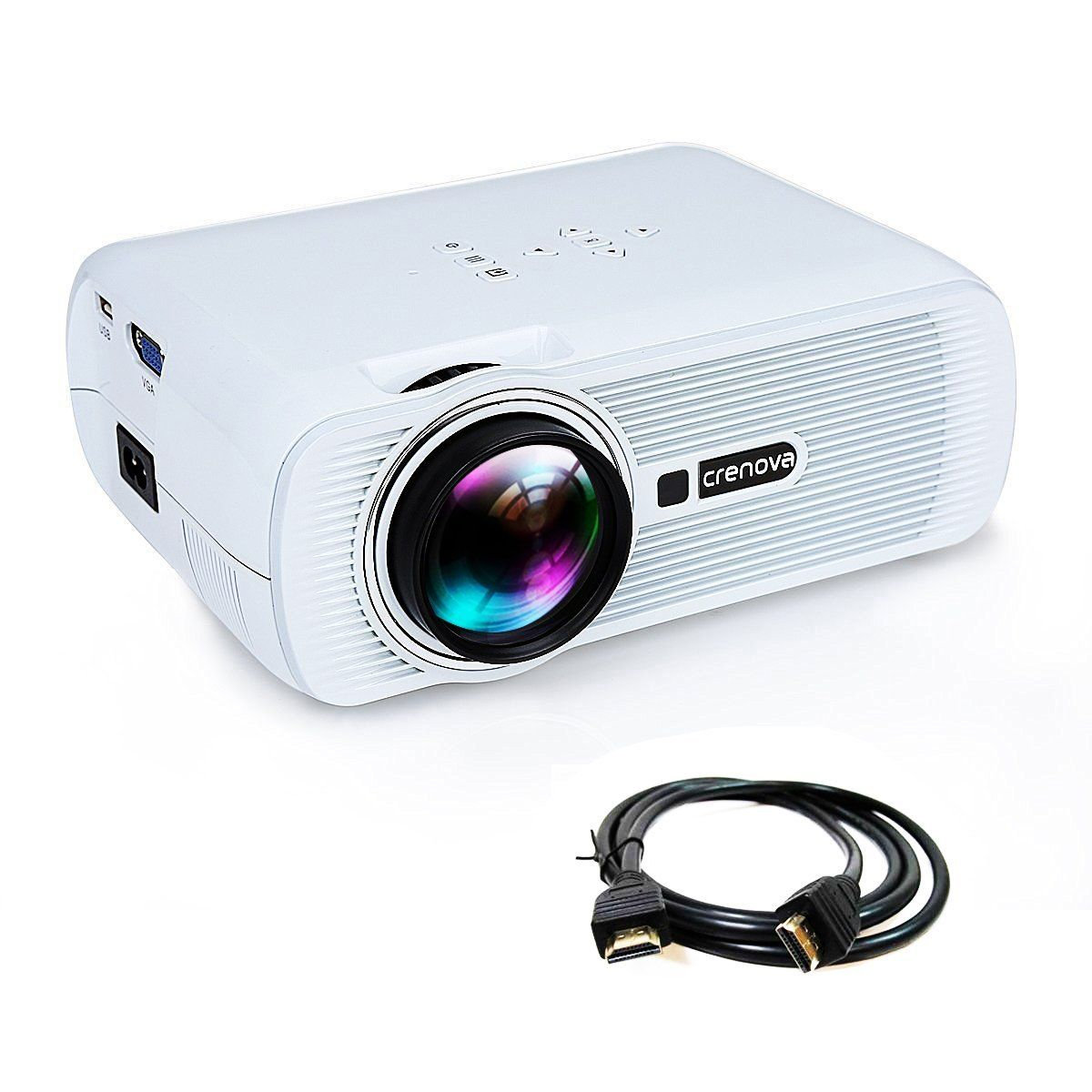 top cheap projectors under in also rh co pinterest