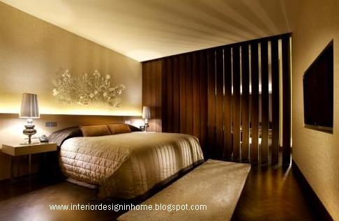 concept minimalist home