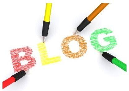 블로그를 시작하는 분들을 위한 용어 정리 :: 지후대디의 Favorite